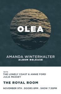 amanda_winterhalter_poster_web_small